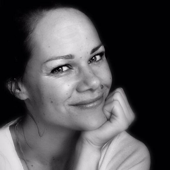Anne Peuscher
